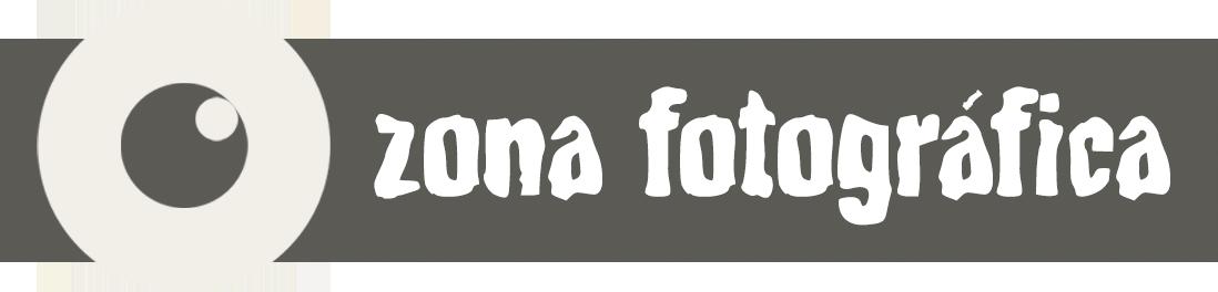 Logo de Zona Fotográfica